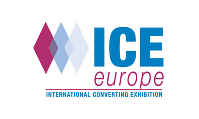 ICE Europe 10th Internation Conveting Exhibation