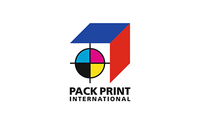 6th International Packaging and Printing Exhibition for Asia
